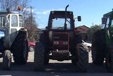 Με Ψήφισμα το Δημοτικό Συμβούλιο Ξηρομέρου στηρίζει τα αιτήματα των μικρομεσαίων αγροτών και κτηνοτρόφων