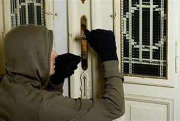 Μαλεσιάδα: έλειψε 15 λεπτά από το σπίτι του και του έκλεψαν 15.000 ευρώ