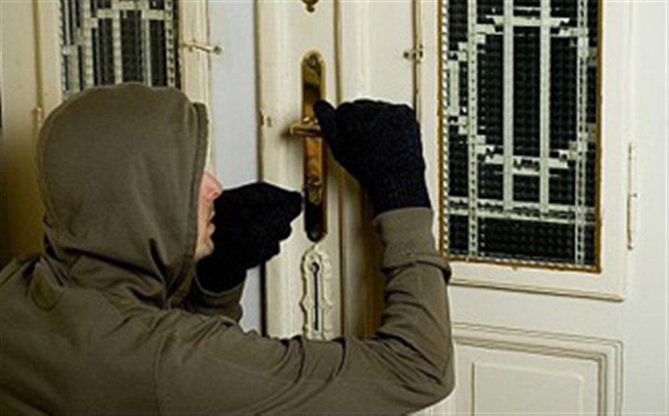 085dcea395 Επτά οι δράστες επτά κλοπών σε Γαλατά και Μεσολόγγι - AgrinioNews
