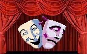 7ο Μαθητικό Φεστιβάλ Θεάτρου στο Αγρίνιο