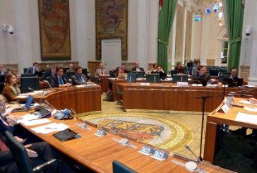 Η Γαλάζια Οικονομία και οι προκλήσεις για τις Περιφέρειες στο επίκεντρο του Πολιτικού Γραφείου της CPMR