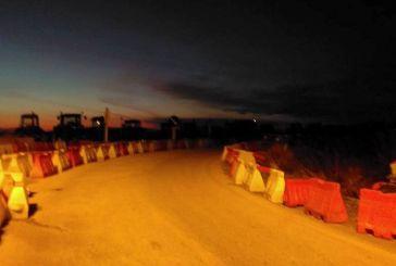 Παρασκευή: ανοιχτά τα μπλόκα, στην Αθήνα οι αγρότες