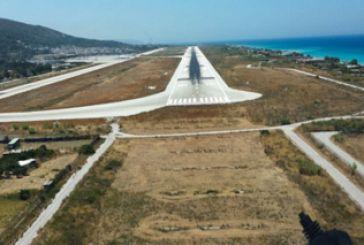 Τα σχέδια της Fraport για τα 14 Περιφερειακά Αεροδρόμια