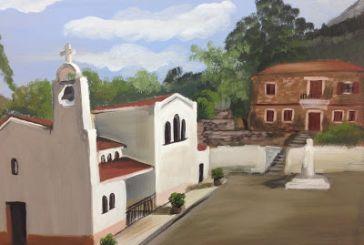 Με κάθε τιμή θα εορταστεί η μνήμη του τοπικού Αγίου στον Άγιο Βλάση Παρακαμπυλίων