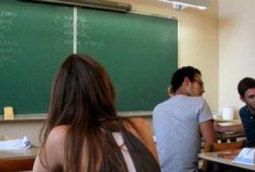 Ανατροπές στην Παιδεία: Διπλό πρόγραμμα Σπουδών στα Λύκεια – Εισαγωγή στα ΑΕΙ χωρίς εξετάσεις