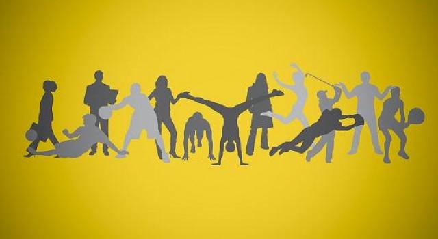 Μεσολόγγι: Απάντηση του προέδρου του Πνευματικού Κέντρου για το πρόγραμμα «Άθληση για όλους»