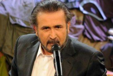 Ε.Σ.Α.μεΑ.: Να ζητήσει συγνώμη ο Λαζόπουλος
