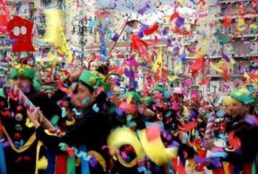 Να μπλοκάρουν και το καρναβάλι της Πάτρας σκέφτονται οι αγρότες της Αιτωλοακαρνανίας