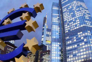 Νομικά κείμενα θέλει η ΕΚΤ και όχι πολιτικές δηλώσεις για να εντάξει την Ελλάδα στην ποσοτική χαλάρωση