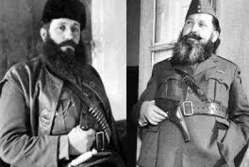 Ήταν ο ΕΛΑΣ και ο ΕΔΕΣ οι μόνες αντιστασιακές οργανώσεις στην Αιτωλοακαρνανία;