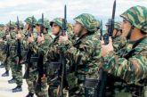 Ανατροπές στις Ενοπλες Δυνάμεις: Ποιες αλλαγές έρχονται στη στρατιωτική θητεία