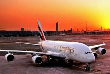 Emirates και Qatar ψάχνουν για αεροσυνοδούς και πιλότους στην Ελλάδα