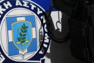 Προκηρύχθηκε ο διαγωνισμός για την εισαγωγή στη Σχολή Αξιωματικών της ΕΛΑΣ