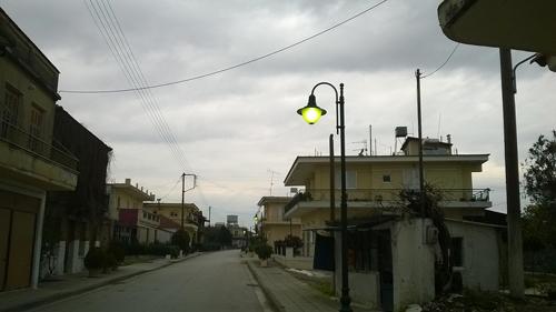 fotismos_3