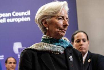Σοκ από ΔΝΤ: Αν δεν κλείσει το ασφαλιστικό δεν μειώνεται το χρέος