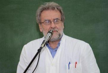 Με φωτογραφίες «μαϊμού» γιατροί και στην Αιτωλοακαρνανία συνταγογραφούσαν επιθέματα χιλιάδων ευρώ