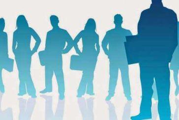 Αναρτήθηκαν οι οριστικοί πίνακες για το πρόγραμμα απασχόλησης 5.500 ανέργων πτυχιούχων στο Δημόσιο