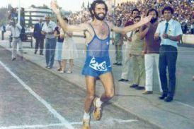Το Σάββατο η «Γιορτή του Αθλητή» στο Αγρίνιο