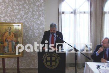 Xάρηκαν στον Πύργο για τον ΧΥΤΑ Παλαίρου- αίρεται η ισχύς της μήνυσης  (video)