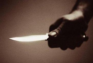 Κυψέλη: Τον μαχαίρωσε για προσωπικές διαφορές και αναζητείται