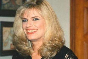 Πέθανε σε ηλικία 54 ετών η ηθοποιός Νατάσα Μανίσαλη