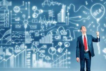 ΕΣΠΑ 2014-2020: Χρηματοδότηση έως 60.000 ευρώ για ίδρυση νεοφυών επιχειρήσεων