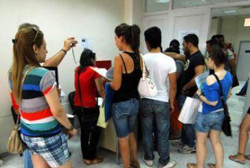 ΕΣΕΕ: Ευκαιρίες κατάρτισης και πιστοποίησης για 4.000 άνεργους νέους- Κριτήρια και προϋποθέσεις