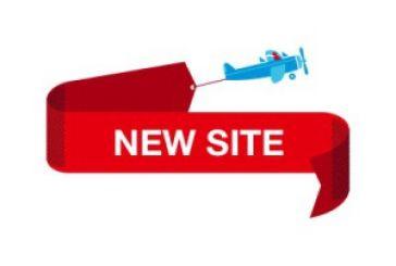 Παρότρυνση του ΣΥΡΙΖΑ Αγρινίου για στήριξη συγκεκριμένου site