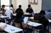 Πανελλαδικές: Αλλάζουν όλα με την εισαγωγή στα τμήματα Μουσικών Σπουδών
