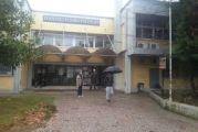 Κολλάει στις προθέσεις του ΤΕΙ η αναδιάταξη της Τριτοβάθμιας Εκπαίδευσης στην Αιτωλοακαρνανία