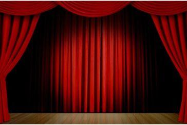 Θεατρική παράσταση «Ο Άι Βασίλης στη φυλακή» από το ΚΔΑΠ του δήμου Αγρινίου «Το Αερόστατο»