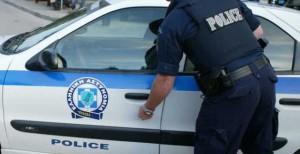 police-620x320