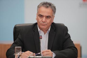Νέα έκτακτη χρηματοδότηση 80.000 ευρώ στο Δήμο Μεσολογγίου από το Υπουργείο Εσωτερικών