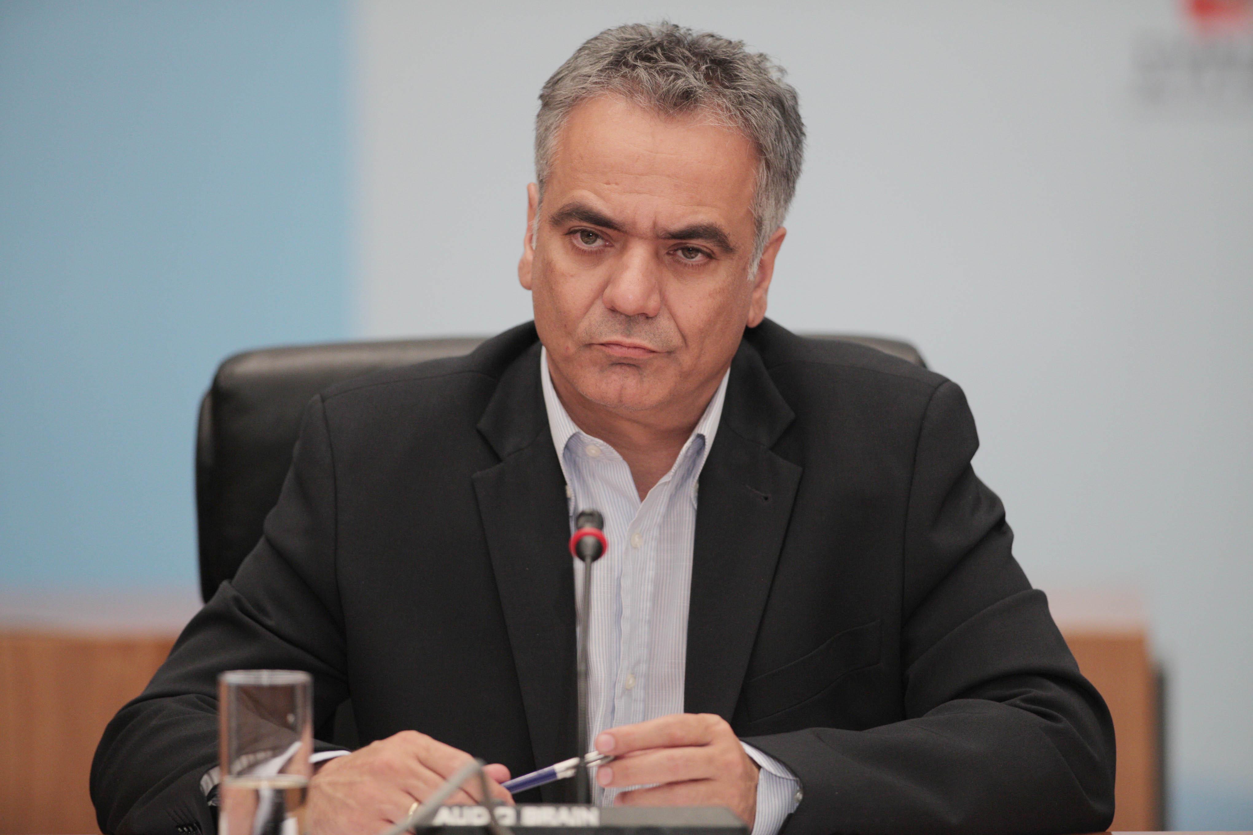 142.544 ευρώ στον δήμο Ξηρομέρου για την εξόφληση υποχρεώσεών τους σε ιδιώτες