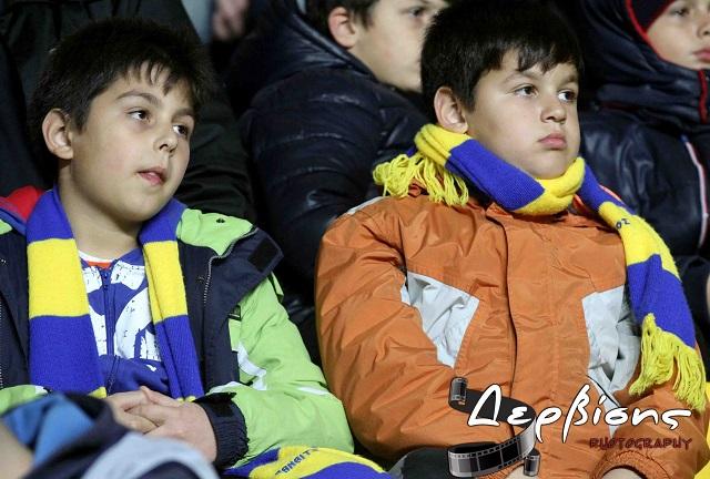 sup-panai-levadiakos33