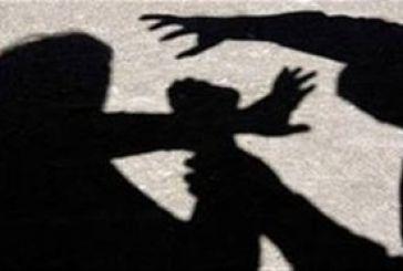Κανδήλα: γυναίκα κατήγγειλε επίθεση από δύο άνδρες