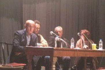 Σύλλογος Εκπαιδευτικών Π.Ε.:όχι στο μοίρασμα πιστοποιητικών αγωνιστικότητας