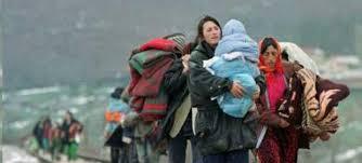 προσφυγια