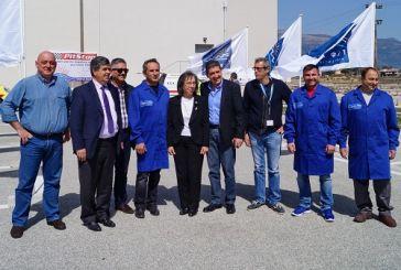 Ημέρα Οδικής Ασφάλειας στη Δυτ.Ελλάδα: φορείς ενάντια στην ελλιπή συντήρηση των οχημάτων