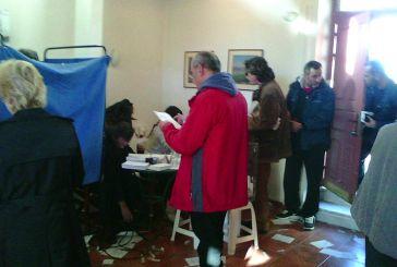 ΝΔ: Τα διαδικαστικά και οι εφορευτικές επιτροπές των εσωκομματικών εκλογών