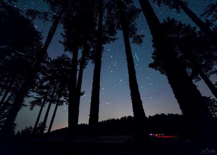 Aggelos-Makris-Nightscapes_Parnonas-700x501