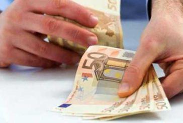 Ανακοινώθηκαν οι ημερομηνίες πληρωμής του Κοινωνικού Εισοδήματος Αλληλεγγύης