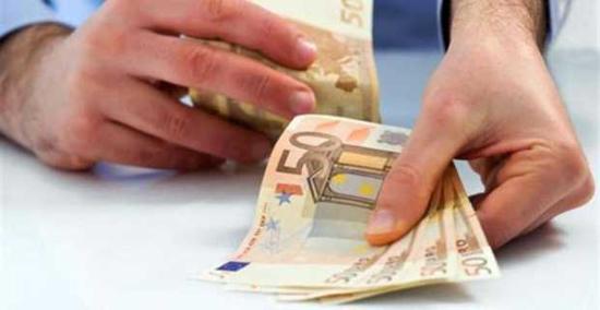 Κατασχέσεις καταθέσεων για χρέη – 500.000 οφειλέτες στο στόχαστρο