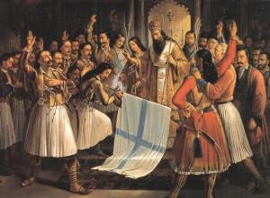 Epanastasi_1821