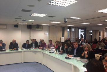 Παρέμβαση Κατσιφάρα για «μεταστροφή» του Προγράμματος Δημοσίων Επενδύσεων σε αναπτυξιακό εργαλείο