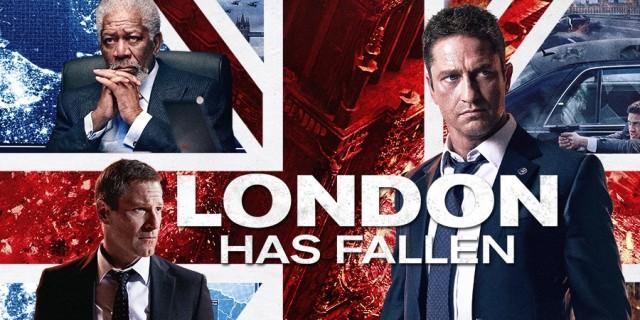 London-Has-Fallen-640x320