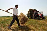 Δημοσιεύτηκε η πρόσκληση για την υποβολή αιτήσεων στο πρόγραμμα ενίσχυσης μικρών γεωργικών εκμεταλλεύσεων
