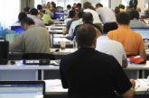 Δημόσιο -πλαστά πτυχία: Απολύθηκαν 369 υπάλληλοι -Η πλειοψηφία από τους ΟΤΑ