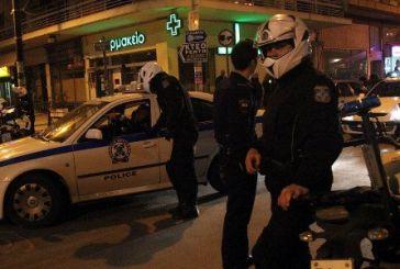 Αγρίνιο: διέρρηξαν περίπτερο, πιάστηκαν και καταδικάστηκαν