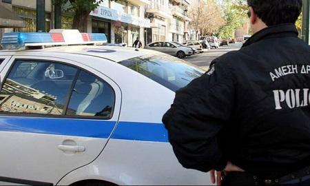 14 συλλήψεις σε Αγρίνιο, Βόνιτσα και Αμφιλοχία
